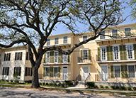 Dunwoodie Place Apartments Orlando Fl