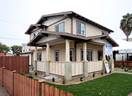 Habitat for Humanity | Los Angeles* Image