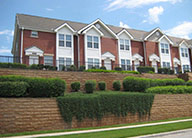 Longfellow Heights Apartments* Image