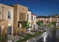 Santa Clara Ii Apartments Miami Fl
