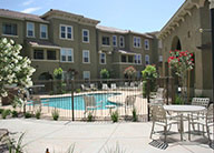 Senior Living at Henson Village* Image