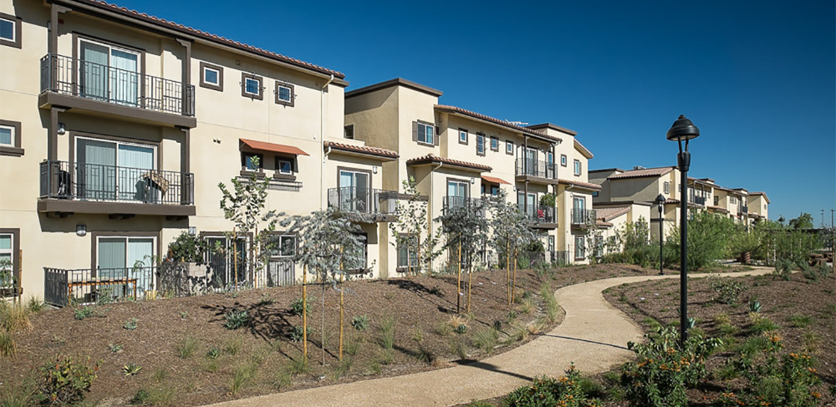 The 180 Million Taylor Yard Transit Village Master Plan Consists Of Five Distinct Development Phases That Include 400 Housing Units Roximately 30 000