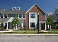 Tremont Pointe Apartments* Image