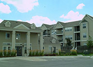 Waterbrook Apartments Image